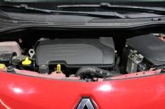 Renault-Twingo-19