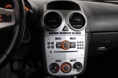 Opel-Corsa-20