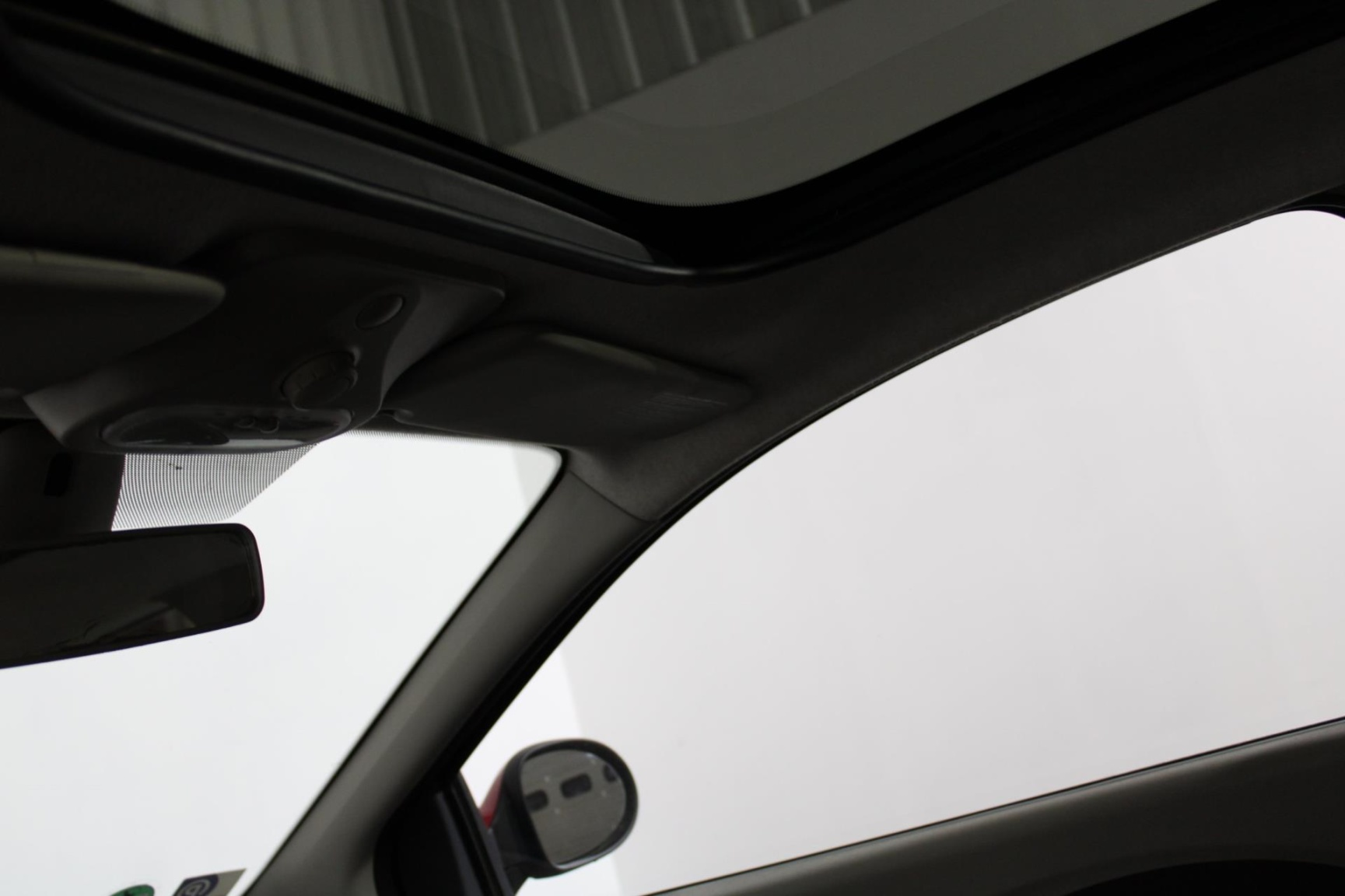 Renault-Twingo-15