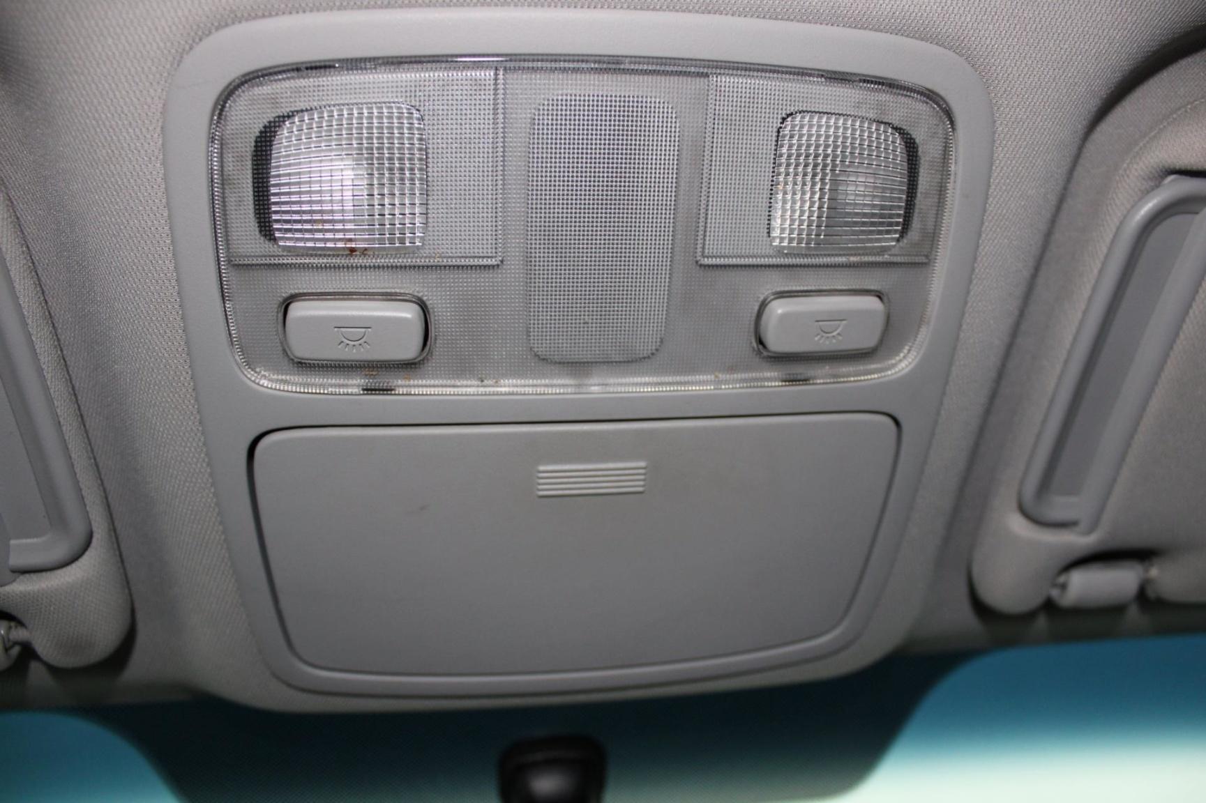 Hyundai-Tucson-11