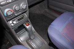 Fiat-Punto-12