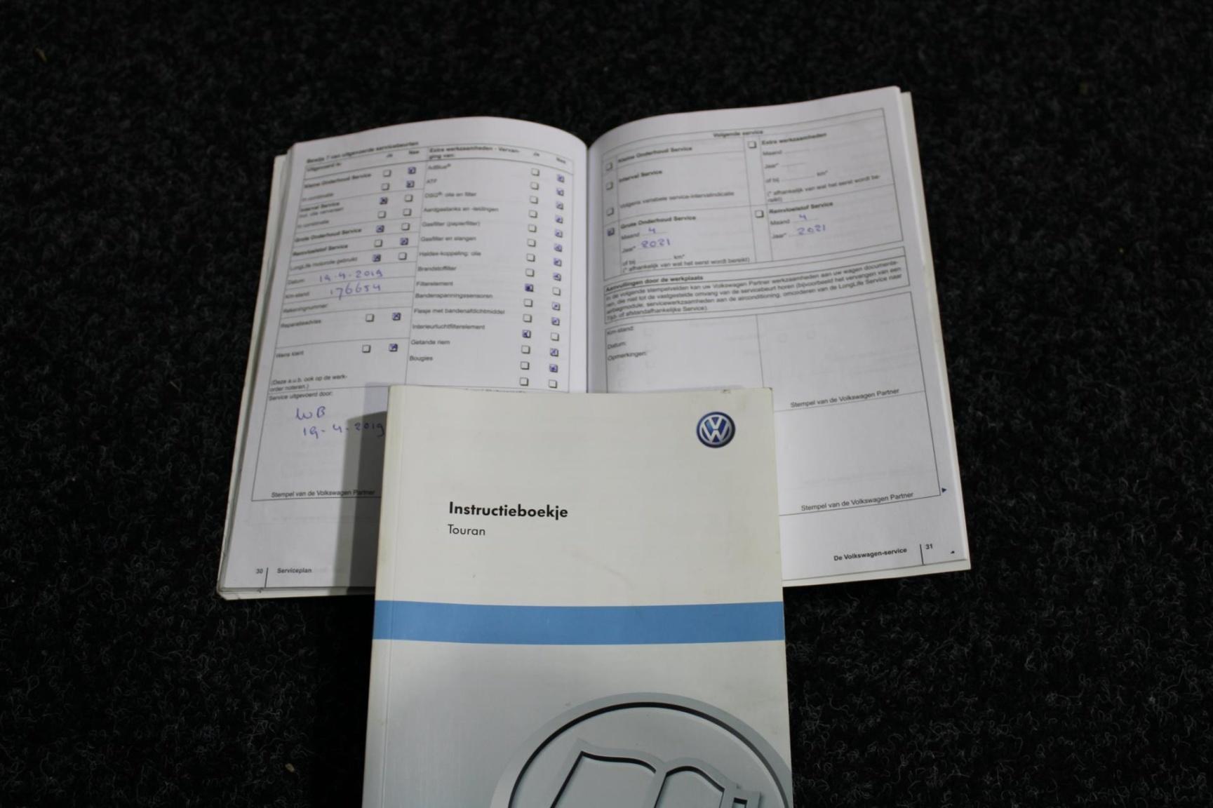 Volkswagen-Touran-22