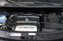 Volkswagen-Touran-24