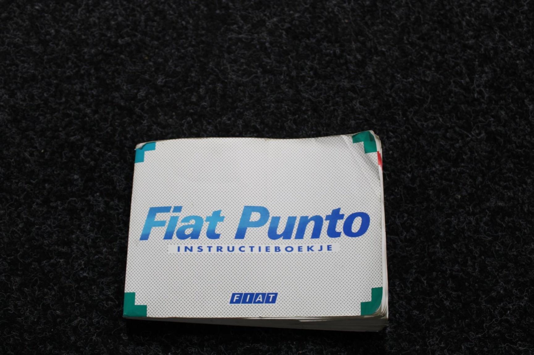 Fiat-Punto-18