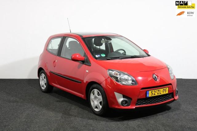 Renault-Twingo