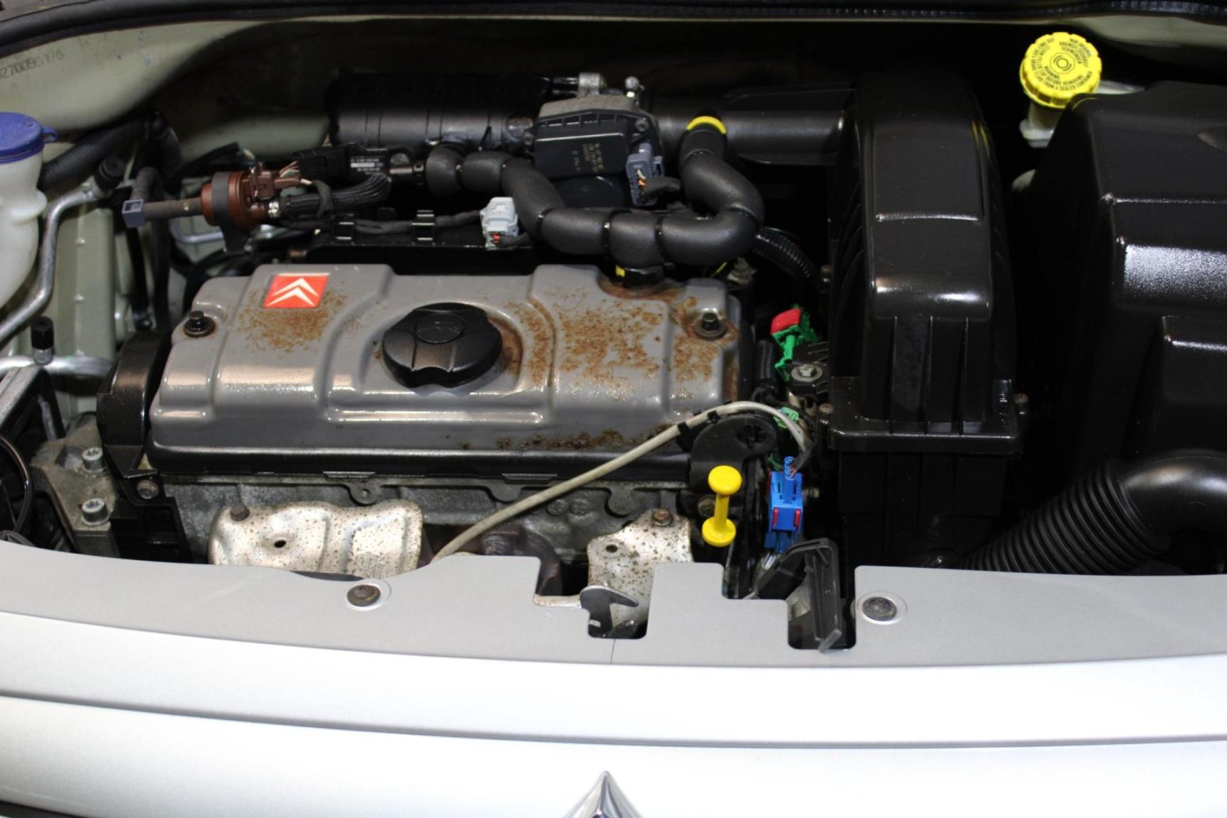 Citroën-C3-17