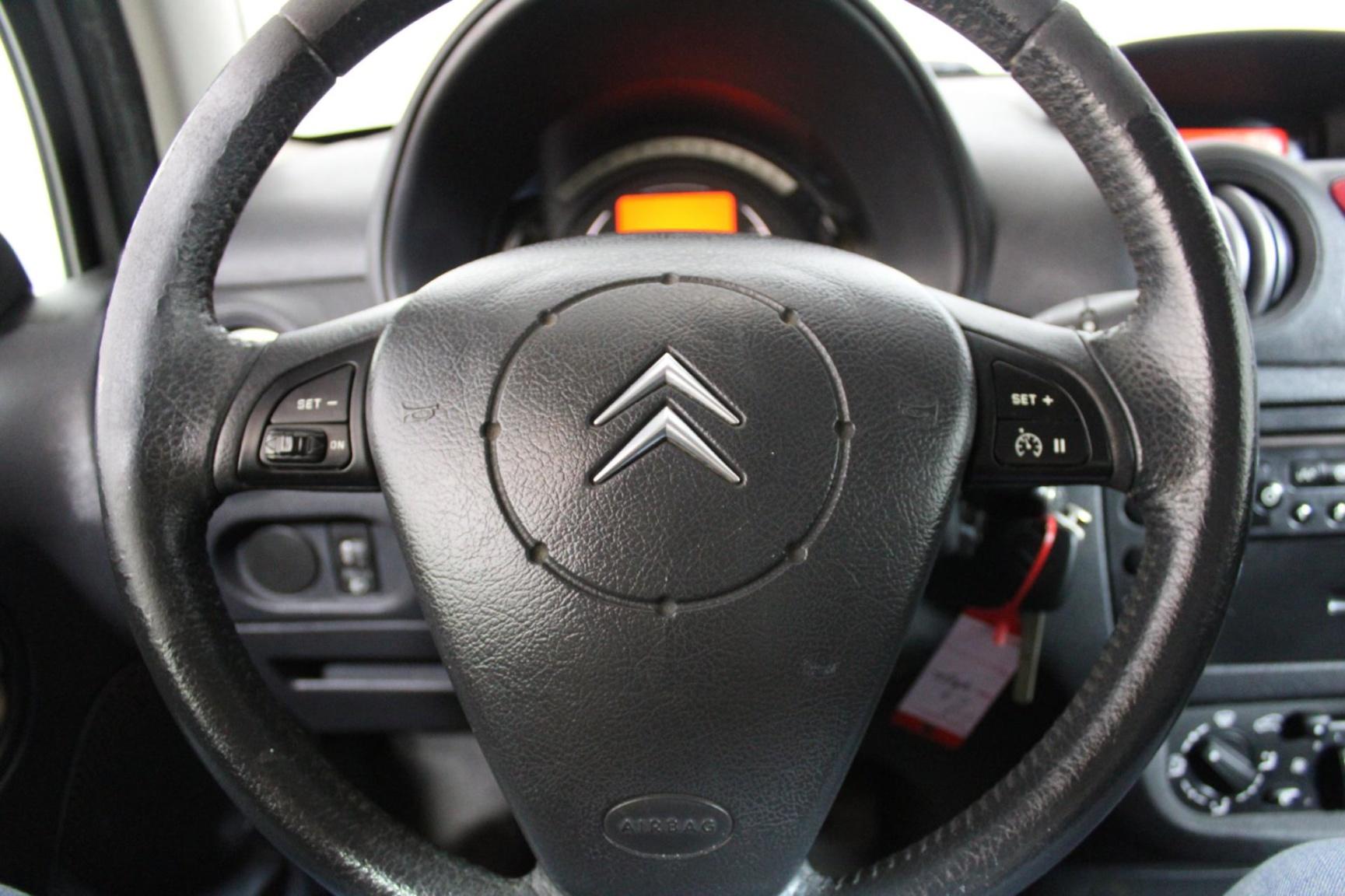 Citroën-C3-14
