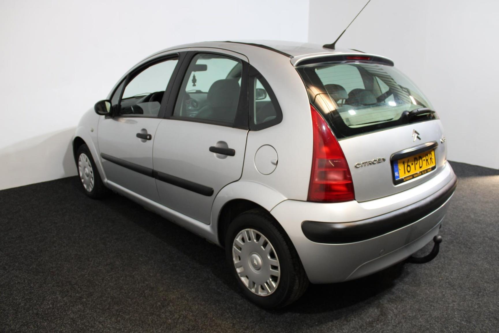 Citroën-C3-25