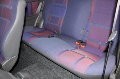 Fiat-Punto-15
