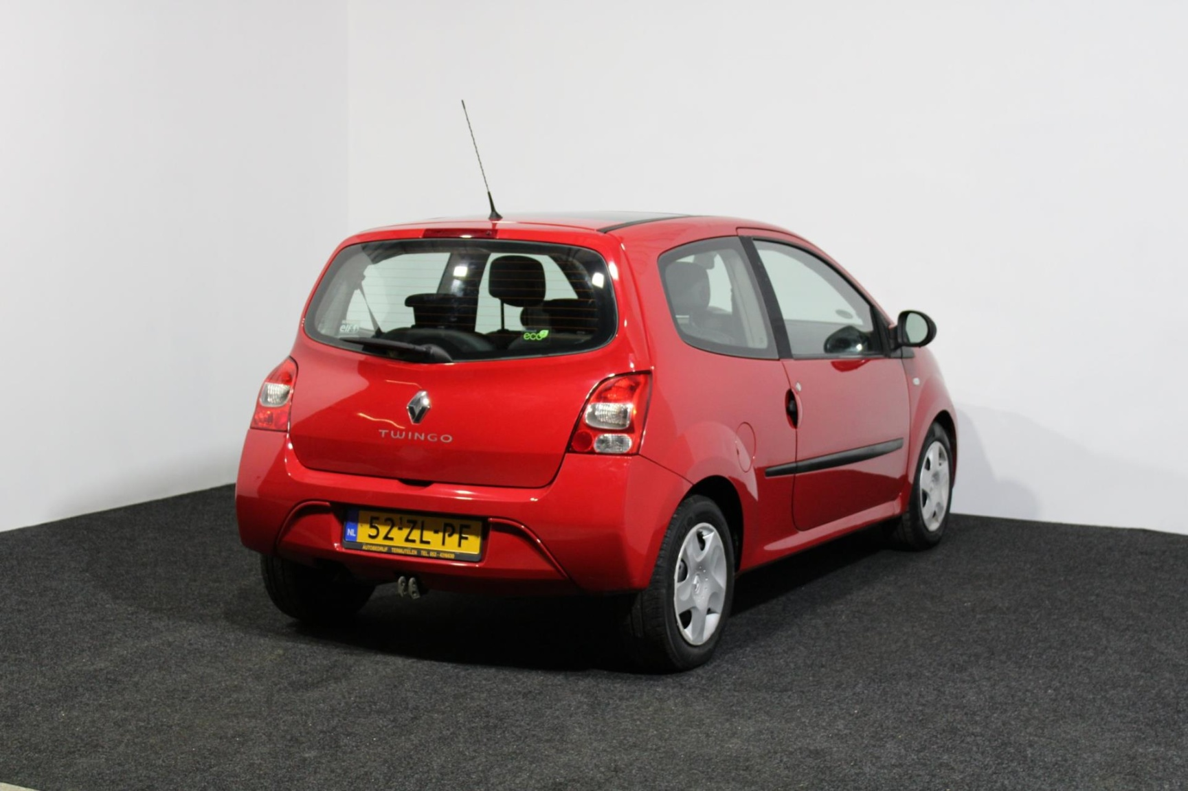Renault-Twingo-21